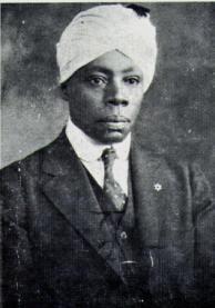 Rabbi Ford 1