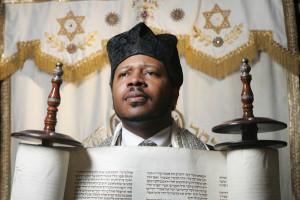 Black Jews/Hebrews