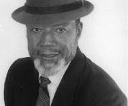 Prof Windsor  Israelite Week 2014