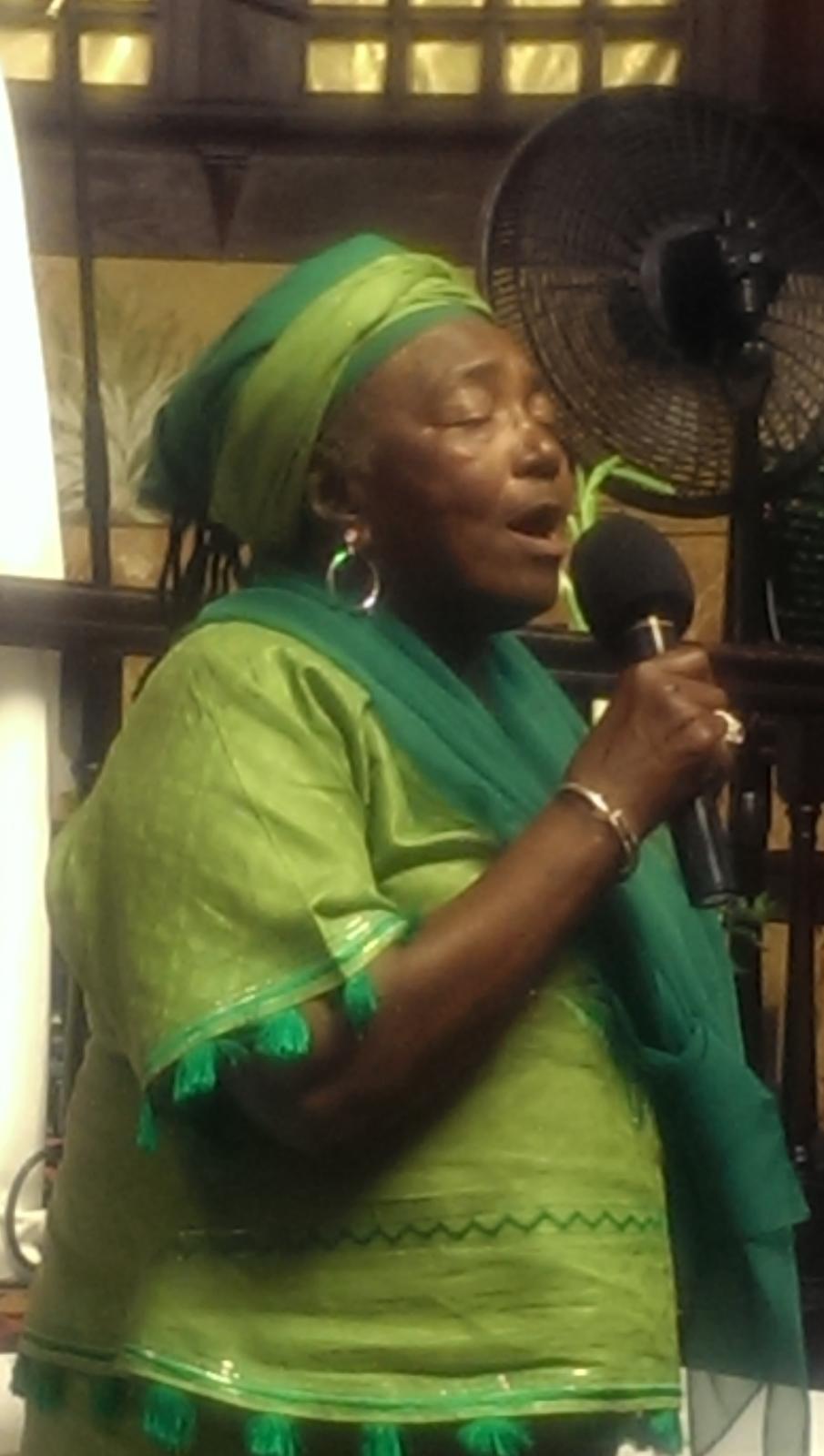 Israelite Unity Week 2014 b (6)