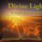 Divine Light  by Rabbi Sholomo B. Levy