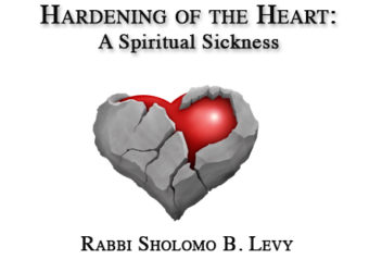 hardening of the heart sermon