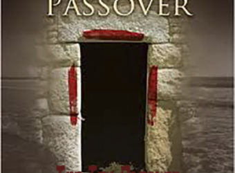 passover plagues