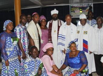 Ibo Nigeria 2015 C