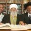 Ethiopian Jews Seek Unity With All Black Jews