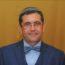 Rabbi Vinas Graduation Speaker