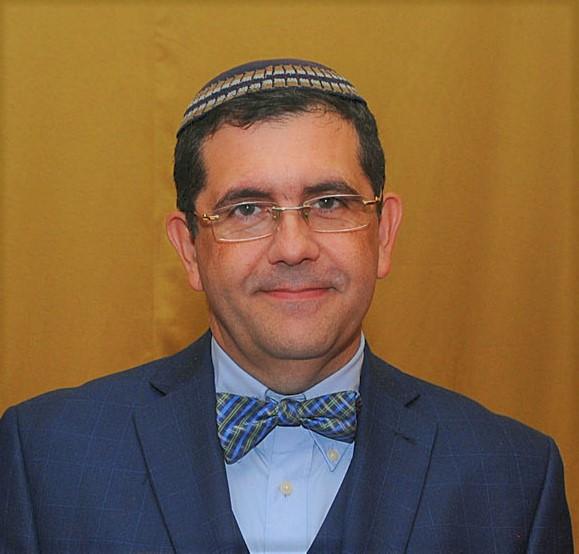 Rabbi Manny Vinas 2016_0003