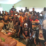 Israelite Mens Retreat 2 2016