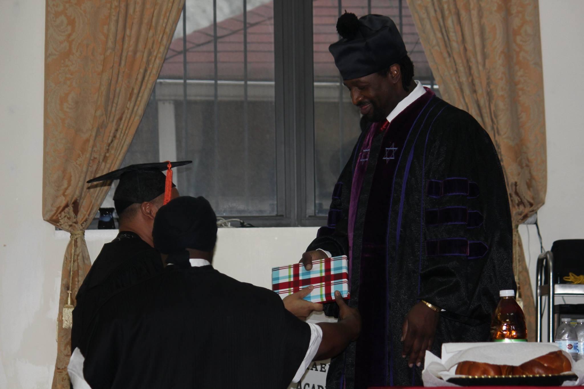 graduation 2017 g