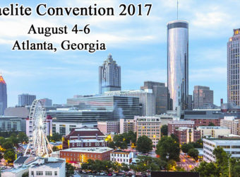 Israelite Convention Atlanta 2017
