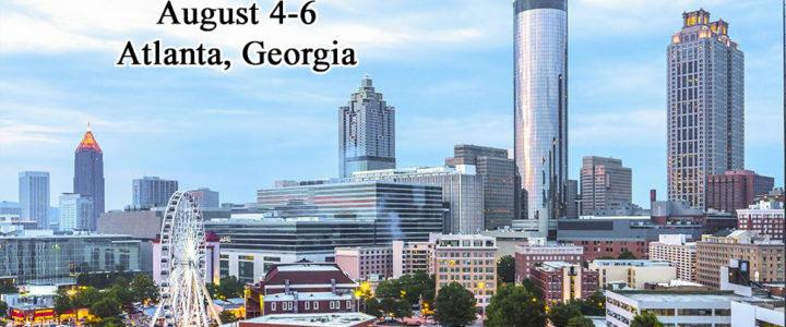 Israelite Convention Atlanta 2017
