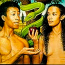 adam eve 2 cover