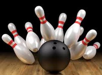 Israelite Bowling